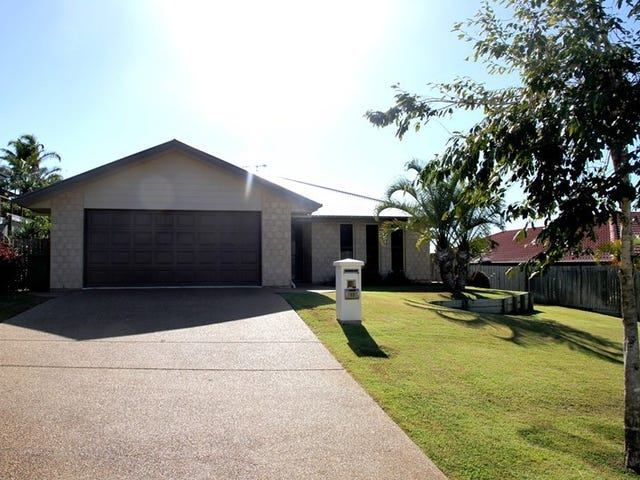 12 Lexington Drive, Lammermoor, Qld 4703