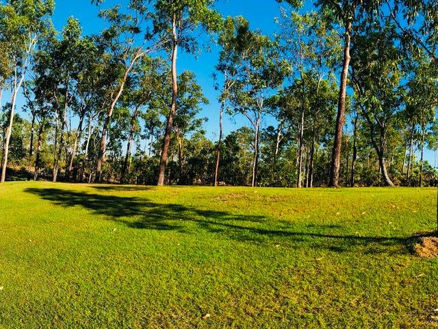 2 Chipmunk Court, Zuccoli, NT 0832