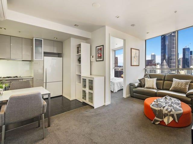 1105/68 La Trobe Street, Melbourne, Vic 3000