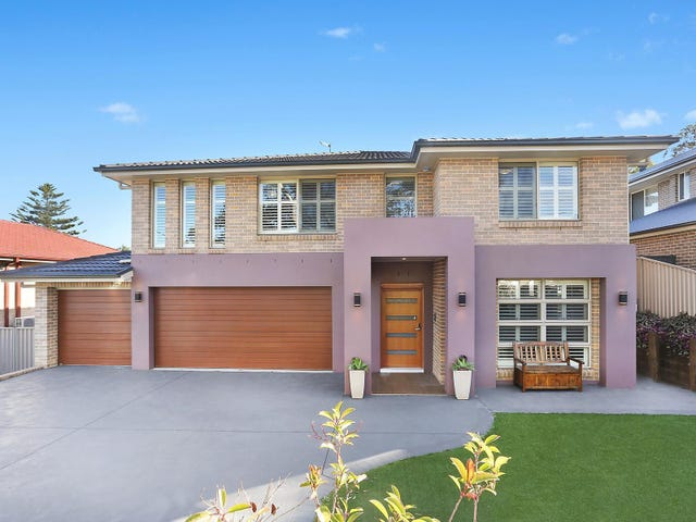22 Morshead Avenue, Carlingford, NSW 2118