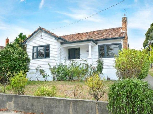 802 Lydiard Street, Ballarat, Vic 3350