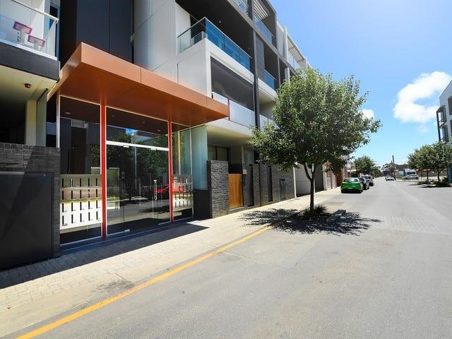 210/46 Sixth Street, Bowden, SA 5007
