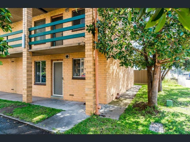 72/2 Ayliffes Rd, St Marys, SA 5042