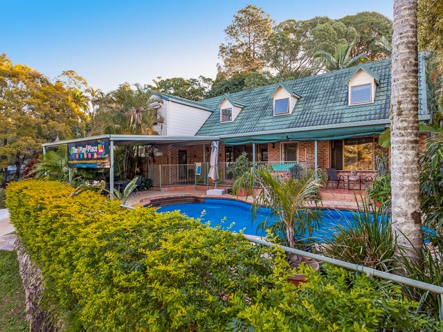 15 School Road, Bli Bli, Qld 4560