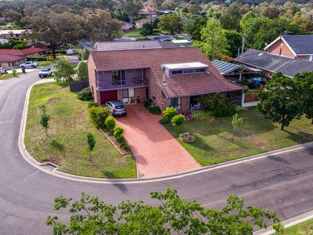 11 Chantilly Court, Goulburn, NSW 2580
