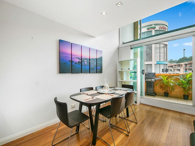 109/637 Pittwater Road, Dee Why, NSW 2099