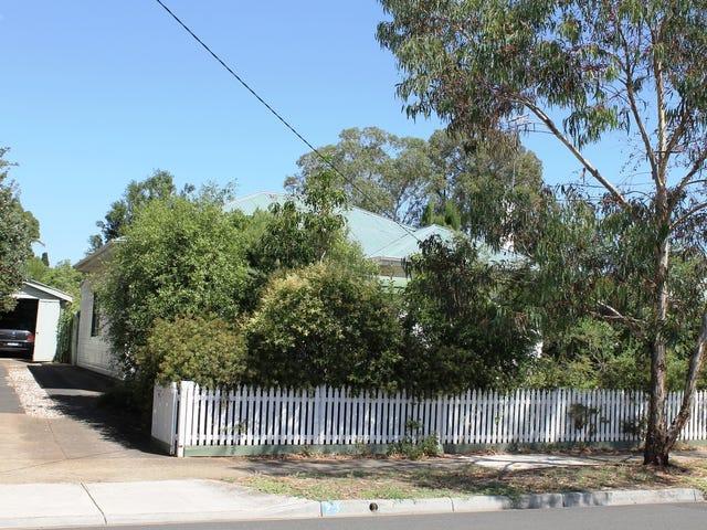 23 George Street, Bacchus Marsh, Vic 3340