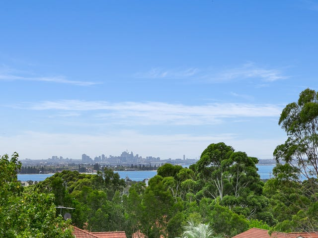34b/168-172 Willarong Road, Caringbah, NSW 2229