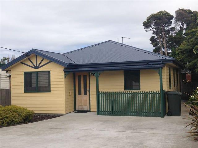 7 Arthur, Devonport, Tas 7310