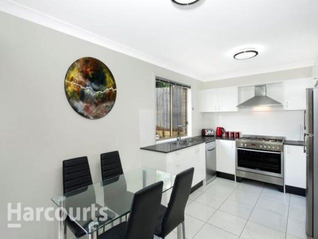 1 Fairweather Place, Eagle Vale, NSW 2558