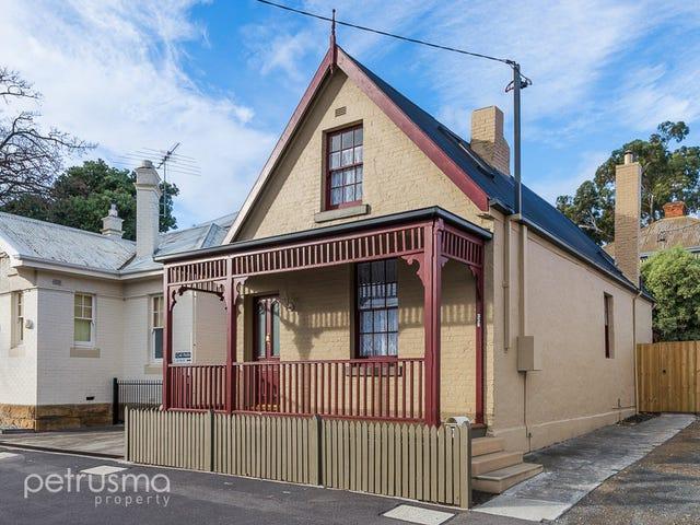 332 Macquarie Street, South Hobart, Tas 7004