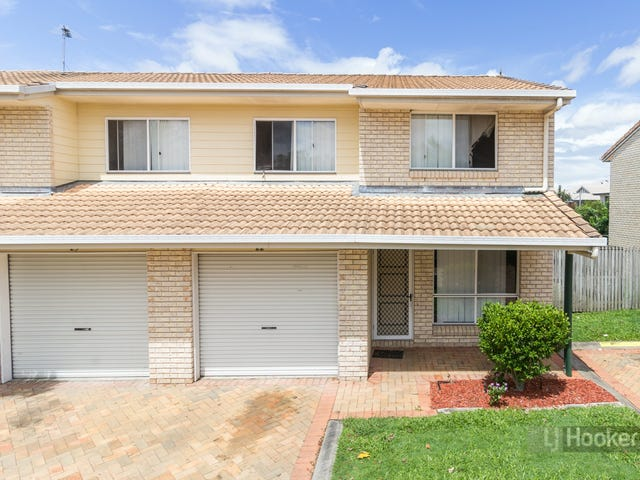 22/259 Browns Plains Road, Browns Plains, Qld 4118