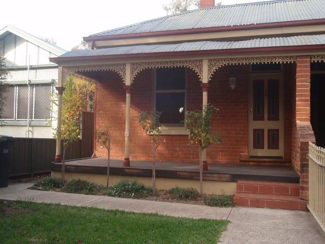 526 Thurgoona Street, Albury, NSW 2640