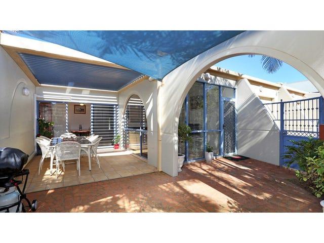 7/306-310 Harbour Dr, Coffs Harbour, NSW 2450