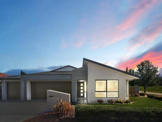 62 Alice Cummins Street, Gungahlin, ACT 2912