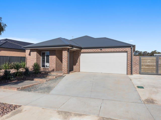 61  Yellowgum Drive, Epsom, Vic 3551