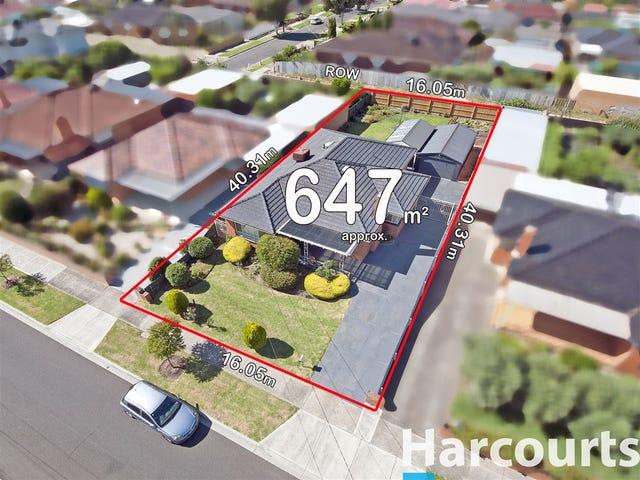 93 Messmate Street, Lalor, Vic 3075