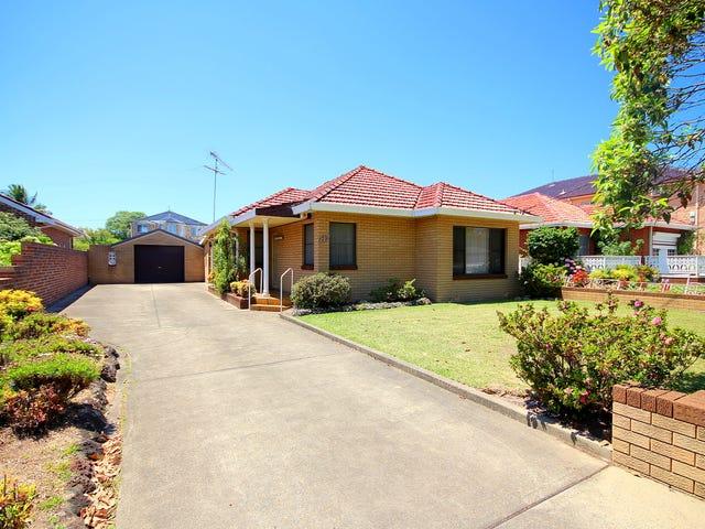 79 Gardenia Avenue, Bankstown, NSW 2200