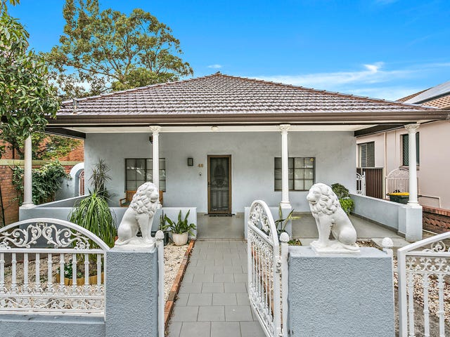 48 Crawford Road, Brighton-Le-Sands, NSW 2216