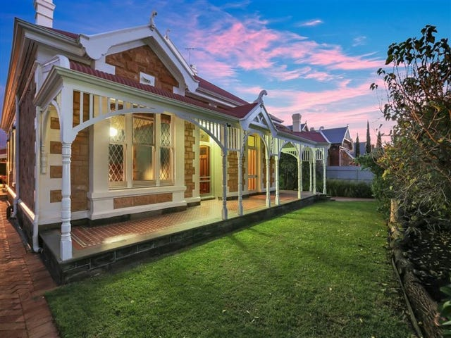31 Flora Terrace, Prospect, SA 5082