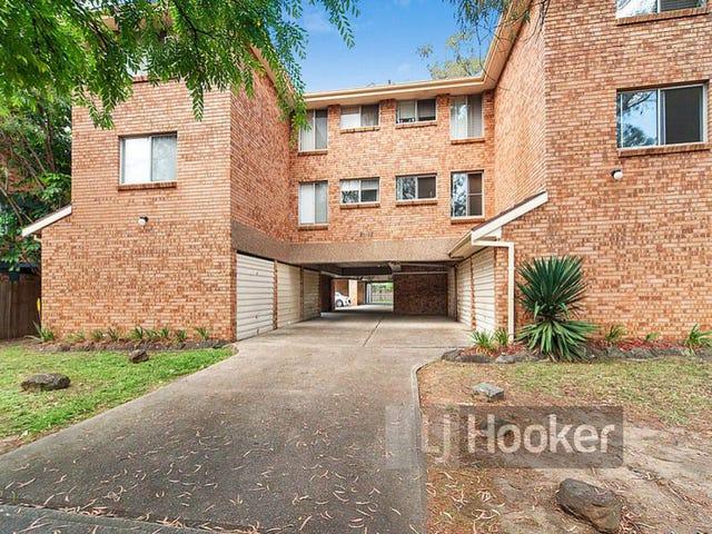 12/22-24 Elizabeth Street, Parramatta, NSW 2150