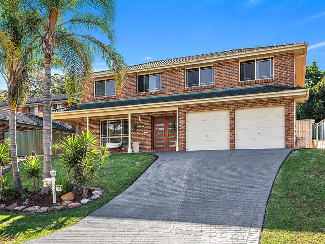 10 Prosser Close, Tarrawanna, NSW 2518