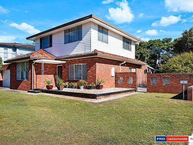 86 Napoleon Street, Sans Souci, NSW 2219