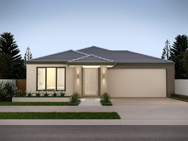 132 Criterion Way, Clyde North, Vic 3978