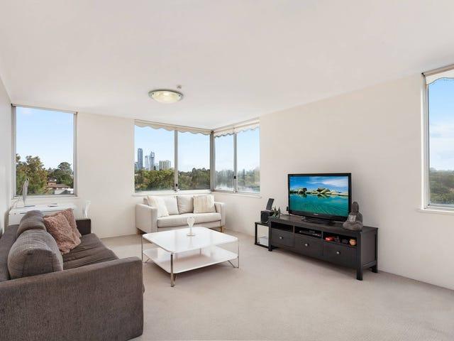 401/2 Broughton Road, Artarmon, NSW 2064