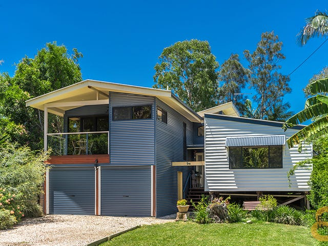 10 Philip Street, South Golden Beach, NSW 2483
