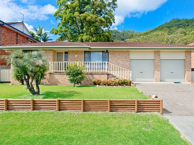 8 Babinda Ave, West Haven, NSW 2443