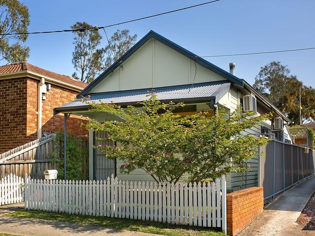 19 Peel Street, Belmore, NSW 2192