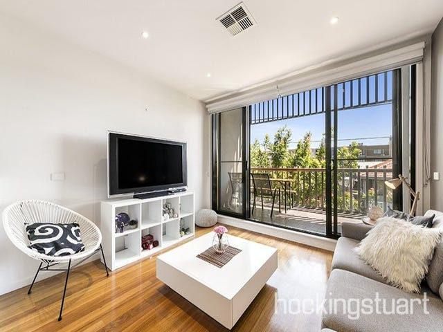 2/22 Buckingham Street, Richmond, Vic 3121