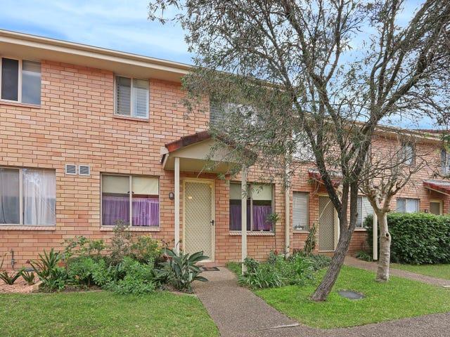 8/465-479 The Boulevarde, Kirrawee, NSW 2232