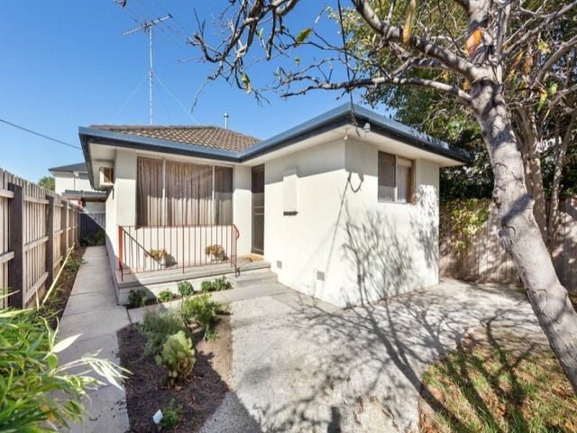 67 Cole Street, Williamstown, Vic 3016