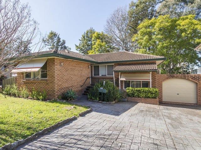 14 Parkwood Grove, Emu Heights, NSW 2750