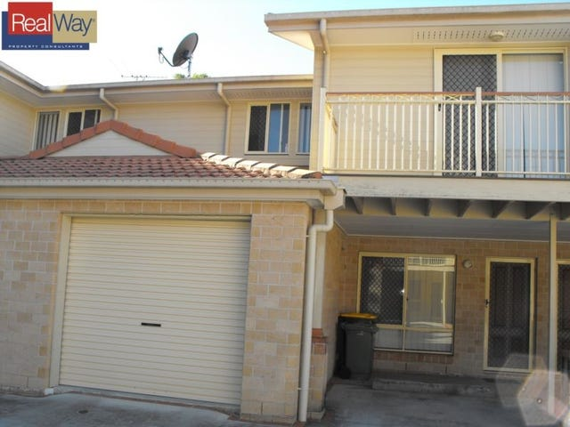 4/67 Lower King Street, Caboolture, Qld 4510