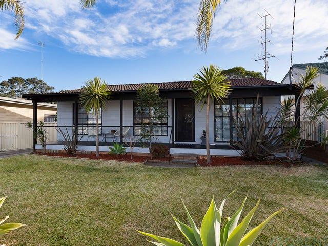 26 Howelston Road, Gorokan, NSW 2263