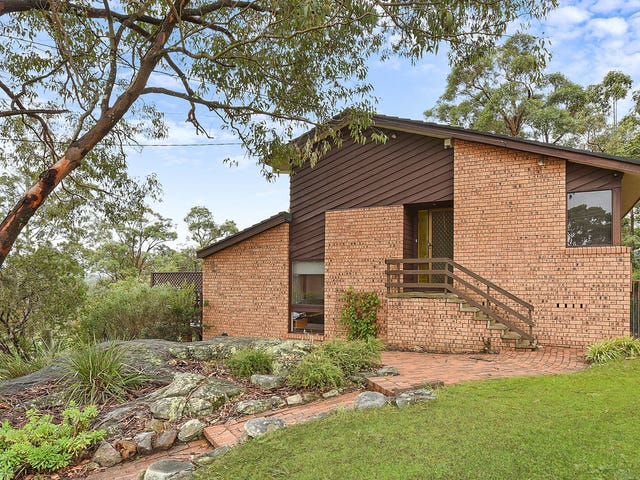 220 Quarter Sessions Road, Westleigh, NSW 2120