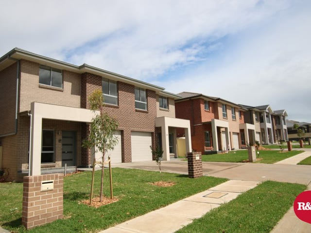144 Hamrun Circuit, Rooty Hill, NSW 2766