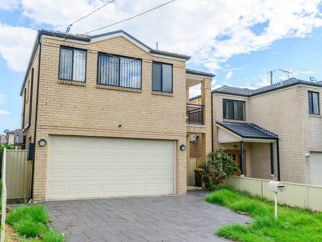 26 Varian Street, Mount Druitt, NSW 2770