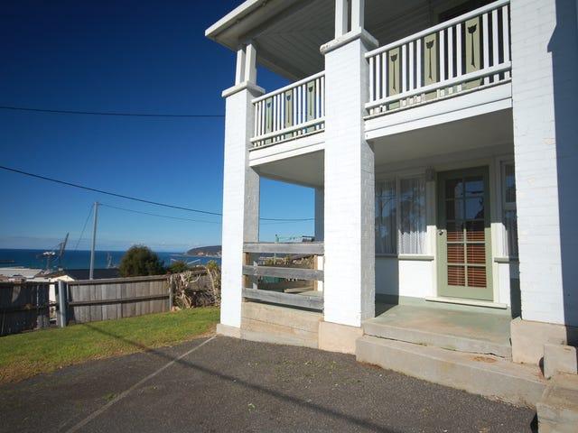 1A Pleasant Street, Burnie, Tas 7320