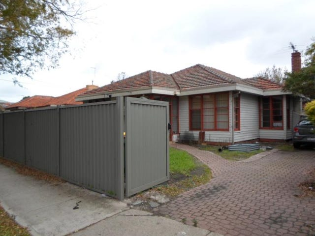 370 Williamstown Road, Yarraville, Vic 3013