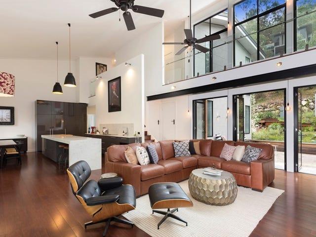 400 Birdwood Terrace, Toowong, Qld 4066
