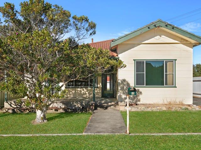 13 Owen Park Road, Bellambi, NSW 2518