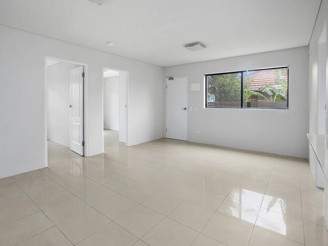 39 A Alfred Road, Narraweena, NSW 2099