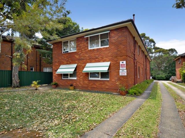 5/164 Willarong Road, Caringbah, NSW 2229