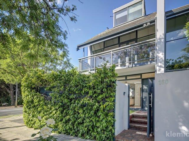 160 Mills Terrace, North Adelaide, SA 5006