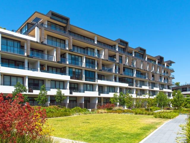 B210/3 Nagurra Place, Rozelle, NSW 2039