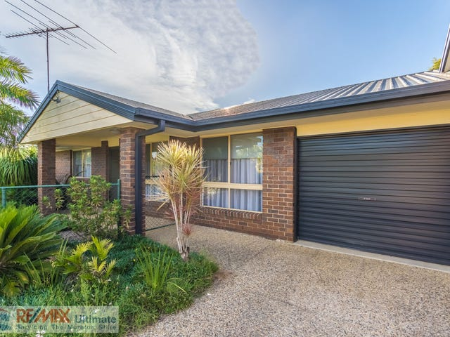 1/23 Kevin Grove, Caboolture, Qld 4510